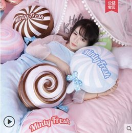 Air Condition Blanket Pillow Travel Office Nap Blanket 3 In 1 Fruit Air Conditioner Quilt Pillow Replacement Batteries
