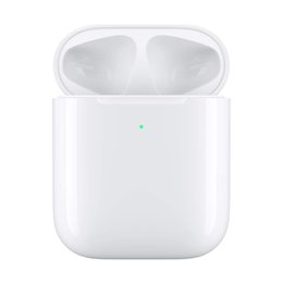 $enCountryForm.capitalKeyWord Australia - Newest Gen2 Bluetooth earphone Headphones 3 real battery capacity in ear detection with pop up Wireless Charging box for iphone airpods