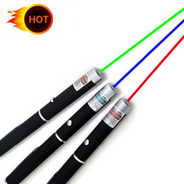 $enCountryForm.capitalKeyWord Australia - High Power Green Laser Pointer Pen With Star Cap Projector Professional Lazer Pointer Visible Beam Light wholesale 300pcs lot