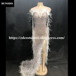 95519c7a4f Spandex Stage Wear Australia | New Featured Spandex Stage Wear at ...