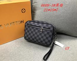 $enCountryForm.capitalKeyWord NZ - Women Shoulder Bag Crossbody Shell Bags new Messenger Bag Handbags PU Leather 12