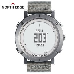 $enCountryForm.capitalKeyWord Australia - Northedge Digital Watches Men Sports Watch Clock Fishing Weather Altimeter Barometer Thermometer Compass Altitude Hiking Hours Y19070603