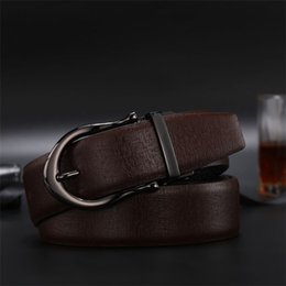 tiger head belt NZ - belt Brand designer belt mens senior tiger head belts new fashion luxury belt casual cowhide belts for men women waist belts men leather1