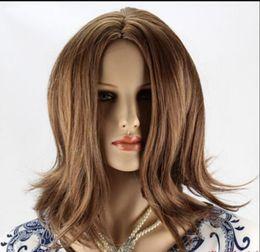 Brown Hair Color Streaks Online Shopping Brown Hair Color Streaks
