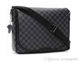 China bag handbags shoulder online shopping - New Women Fashion Shows Shoulder Bags Totes Handbags Top Handles Flap Handbag Messenger Bags China Bag
