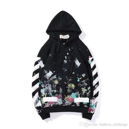 a9ac8c97 Off white hOOdie online shopping - Designer high quality mens hoodie OFF  THE WHITE luxury brand