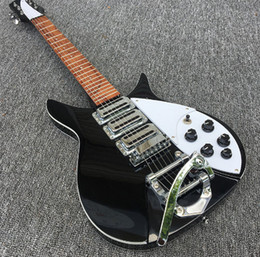 $enCountryForm.capitalKeyWord UK - Free shipping 2018 New,Custom Shop,High quality Three pickup 325 electric guitar,Celluloid binding before and after the body,Real photos!