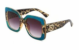 sunglasses limited edition Australia - 0083 sunglasses for women limited edition popular uv protection sunglasses quality fashion summer style