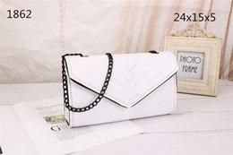 $enCountryForm.capitalKeyWord Australia - 1862 # designer single shoulder bag High quality fashion best-selling messenger bag hot selling 2019 new women's bag