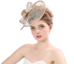 bee44216f92e8 Feather Hats For Women Online Shopping | Feather Party Hats For ...