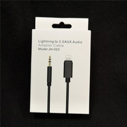 Audio work online shopping - for pin to AUX audio adapter cable work with car stereo headphone speaker and any output devices with mm aux port