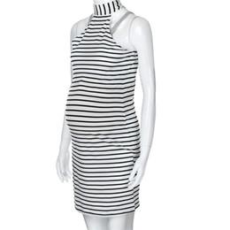 300c8c67350 Shop Pregnancy Sexy Clothing UK | Pregnancy Sexy Clothing free ...
