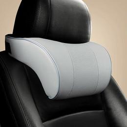 Lumbar Support Car Seat Cushion Australia New Featured Lumbar