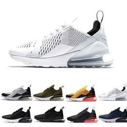 classic fit 89d3d c5a36 commercio all ingrosso 2019 scarpe di alta qualità per uomo donna bianco  nero rosso casual designer maschile scarpe casual economici taglia 36-45