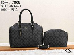 Color Leather Bags Australia - fashion styles handbag hot more color Women's fold over 3 Chain big size Tote shoulder Bags Measurement luxury stella mccartney