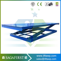 surface table NZ - Plastic Spraying Surface Heavy Duty Lift Table