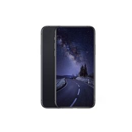 $enCountryForm.capitalKeyWord Australia - Goophone XS MAX X PLUS 6.5inch Face ID 512 4G 2G GSM Fake 4G LTE Bluetooth Camera Dual Sim Unlocked Cellphone Andorid