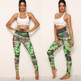 $enCountryForm.capitalKeyWord Canada - KAKA7 Sports Yoga Pants pocket Printed Leggins Sport Women Fitness Hip Push Up High Waist Sport Leggings Gym Tights Mujer Hot f3