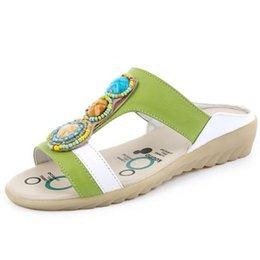 e461649a5fe8 Beaded Slippers Online Shopping