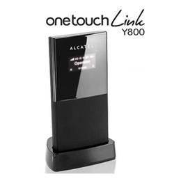 Shop Alcatel Unlock UK   Alcatel Unlock free delivery to UK