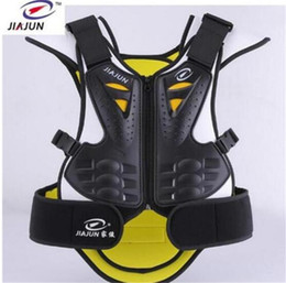 $enCountryForm.capitalKeyWord NZ - JIAJUN Professional Ski Snowboard Back Support Motorcycle body Protector Skateboarding Support Sport Motocross Back Prote #134420