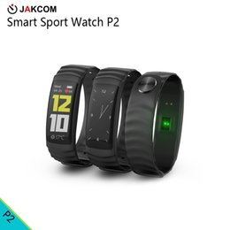 Sleeping Art Australia - JAKCOM P2 Smart Watch Hot Sale in Smart Watches like ceramics israel souveniers art