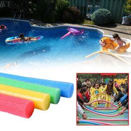 f5ffc9aea1ddc Swim Pool Noodles Online Shopping | Swim Pool Noodles for Sale