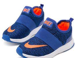 Venta al por mayor de 2019 nuevo envío libre de la venta caliente de la marca niños zapatos deportivos ocasionales niños y niñas zapatillas de deporte de los niños zapatos para correr para niños 01