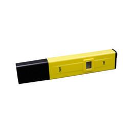 Cosmetic Testing Australia - Digital PH Meter Pen Tester Electrical Test For Aquarium Pool Water Cosmetic Experiment