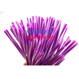wheel trimmer UK - 72pcs New Wheel Spoke Wraps Skins Coat Trim Cover Pipe purple and white Double Color Design New Arrival Moto Parts