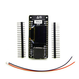 Shop Sd Card Modules UK | Sd Card Modules free delivery to