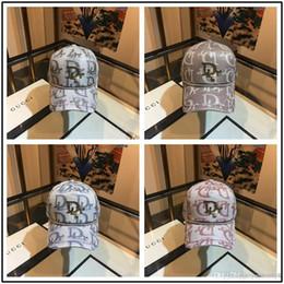 $enCountryForm.capitalKeyWord Australia - iduzi Hot Selling Men Women Dad Hat Baseball Cap Polo Style Fashion Unisex Hip-hop Snapback Cap Hats gorra de beisbol