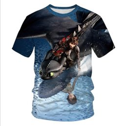 T Shirt Digital Printing Sport NZ - Men and women couples Europe and the United States new taming master 3 digital printing sports quick-drying T-shirt street short-sleeved rou