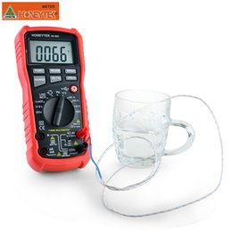 $enCountryForm.capitalKeyWord Australia - Usb Multimeter Digital Multimeter Temperature Capacitance Meter Voltage Indicator Ohm Frequency Electric Tester Transistor