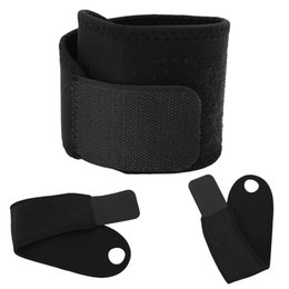 $enCountryForm.capitalKeyWord Australia - 1Pc Sport Wristband Wrist Support Strap Cycling Fitness Tennis Hand Band Protector Wrist Wraps #300652