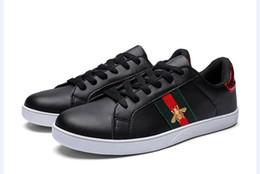 $enCountryForm.capitalKeyWord UK - 56210 Fashion mens Casual shoes Superstar smith stan Female Flat Shoes Women Zapatillas Deportivas Mujer Lovers Sapatos Femininos for men