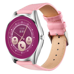 Remote Pressure Australia - Fashion R99 Ms. F1 smart watch remote control camera heart rate blood pressure counter step fitness multi-motion can talk bracelet
