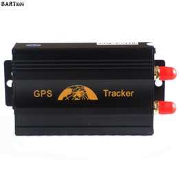 $enCountryForm.capitalKeyWord UK - ocation tracking device Original Coban TK103 TK103A GPS103A Car Vehicle GSM GPS GPRS G-Fence Alarm RealTime Tracker SMS Location Tracking...