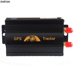$enCountryForm.capitalKeyWord NZ - tracking device Original Coban TK103 TK103A GPS103A Car Vehicle GSM GPS GPRS G-Fence Alarm RealTime Tracker SMS Location Tracking Device