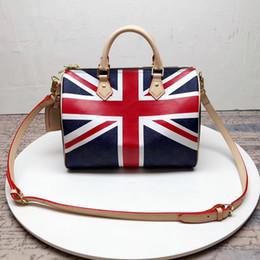 $enCountryForm.capitalKeyWord NZ - AAA44 shoulder bag famous brands shoulder bags real leather handbags fashion crossbody bag female business laptop bags 2019 purse