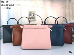 NyloN kNit fabric online shopping - 2018 New High quality canvas Handbags embossed fashion Women bag Crossbody Bag High capacity Messenger Bag