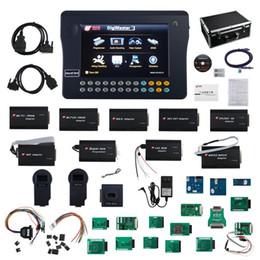 Nissan Audio Australia - Yanhua Mileage Programmer Odometer Correction Tool Digimaster3 980 Tokens Audio Decoding ECU Key Programming Immo Tool