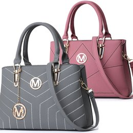a6a3821f6cb Ladies Big Designers Handbags Online Shopping | Ladies Big Designers ...
