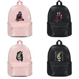 $enCountryForm.capitalKeyWord Australia - Code Geass lelouch lamperouge chair Manufacturers selling designer backpack handbags shoulder bags Men Womens Nylon Luxury Travel bag CC