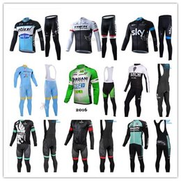 full motorcycle suit UK - Motocycle Racing Clothing Cross-country Motorcycle Riding Suit Cheap Price Locomotive Suit High Quality Racing Suit 3644