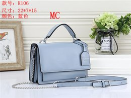 Hand Bags Types NZ - 2019 Fashion Wholesale-long Money Wallet Excellent quality Overlay type lady Hand Bag Purse Style High and simple and generous HY60K106