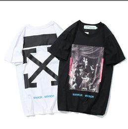 ec786909d t-shirts Led T-shirt Contrôle Du Son Iron Man Mode Creative LED  Personnalisé Musique Flash Vêtements Spectre Danseur Activé Visualiseur