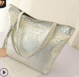 436c5057f8fd 2019 новые кожаные сумки плеча женщины сумки дамы дикие дешевые сумки сумки  купить