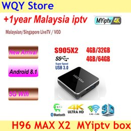 Discount Android Tv Box Indonesia Android Tv Box Sim Card
