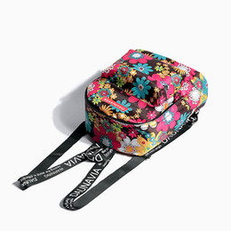 $enCountryForm.capitalKeyWord Australia - good quality Backpacks Mini Backpack Waterproof Ladies Travel Mochilas Mini Mochila Feminina Fashion Girl Small Knapsacks Back Pack